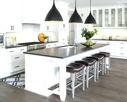 kitchen islands lowes image for kitchen island pendant