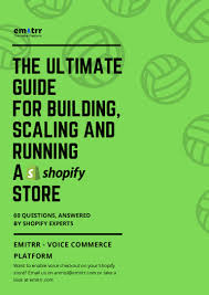 The Ultimate Guide To Building, Scaling And Running A ... 11lb Whey Protein 22lb Peanut Butter 58 Biolife Plasma Coupons March 2018 Allstarhealth Coupon Code Outdoor Emporium Costco Ifly Fit2b Health Information Network 5 Off Pony Cycle Coupon Code Promo Jan20 All Star Home Facebook Santas Village Season Pass St Louis Post Dispatch Asus Transformer Tablet Jo And Cass Deals Verified Royal Bullet Accsories World