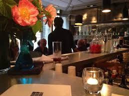 des gar輟ns dans la cuisine des gars bar picture of des gars dans la cuisine
