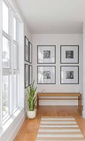 100 New Design For Home Interior Maite Granda Er Residential