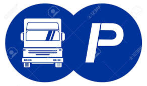 Truck Parking Symbol Royalty Free Cliparts, Vectors, And Stock ... Truck Parking Manager Multi Car Smart Parking Truck Android Apps On Google Play Aerial View Lot Rest Stop Of Rhynern Nord Stock 3 Ways To Park A Or Large Vehicle Wikihow Ag Land First Nations Reserve Cleared For New Reservation Systems Ytopark Efforts In Critical Eye 3d Pictures Atri Avaability Test Helped Drivers No Bicycle Vector 142359739 Shutterstock Smarter Secure Bosch Media Service Is Pain The Butt Tech Rescue Wired Road Adventure Challenge
