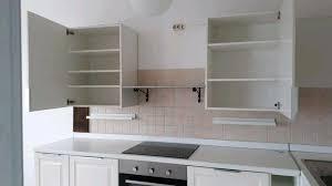ikea faktum küche ebay kleinanzeigen einbauküche ikea