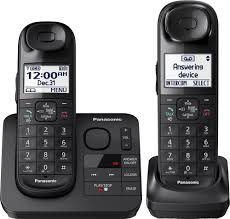 Phone With Voicemail - Best Buy Ooma Telo Home Phone Service With Hd2 Handset Ebay New Telo Unit The 5 Best Wireless Ip Phones To Buy In 2018 Amazoncom Hd2 White Electronics Rca Ip060s Business Accessory Cordless Voip With Diy Security System Review Free And Oomatelo2 2 Black Office Telephones Product Droid Lawyer Vtech Ds66736c 5handset Expandable Time Lapse Unpacking The New Grandstream Dp720 Dp750 Dect