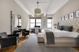 100 Clocktower Apartment Brooklyn 1 Main Street Unit 2D DUMBO NY 11201