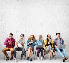 groupe la poste si e social la politique alternance du groupe la poste la poste recrute