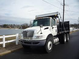 USED 2011 INTERNATIONAL 4400 TANDEM 6 X 4 DUMP TRUCK FOR SALE IN IN ... Dump Trucks For Sale In Ga 2000 Mack Tandem Dump Truck Rd688s Trucks Pinterest Trucks For Sale A Sellers Perspective Volvo Tri Axle Intertional Truck Tandem Axles For Youtube Sino With Bed Kenworth Used Axle Commercial Rental Find A Your Business 2005 7400 6x4 New 1979 Western Star Tandem Dump Truck Silver 92 Detroit 13 Spd 1995 Ford L9000 Spreader Plow Plows