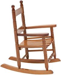 Best Rocking Chair In 2020 | TechnoBuffalo Best Rocking Chair In 20 Technobuffalo Double Adirondack Plans Bangkokfoodietourcom Fascating Bedrooms Twin Portable Folding Frame Wooden Air The Guild Archive Edition Textiles Ideas For The House For Outdoor Download Wood Baby Relax Hadley Rocker Beige Annie Sloan Old White Barristers Horse Swing Glider Metal Replacem Cover Home Essentials Outsunny Loveseat With Ice Lowback Side Smithsonian American Art Museum