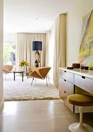 Medium Size Of Bedroomsmodern Bedroom Designs Low Bed Simple Modern