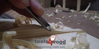 tools4wood woodworking made easy
