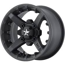 Discount Tires Rims / Actual Coupons Discount Tires Rims Actual Coupons Armory Truck Rims By Black Rhino Truckdome Big Ford Trucks Lifted Google Search Wheels Tr510 Valve Stem For Alinum Tire Supply Method Race Offroad Used Tires Redding Outlet Custom Aftermarket For Sale Rimtyme Goolrc 4pcs High Performance 110 Monster Wheel Rim And Classic Home Deals Silverado 1500 Help Car Forums At Edmundscom Discount Tire Truck Wheels Lebdcom Buy Online Tirebuyercom