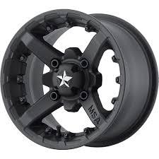Discount Tires Rims / Actual Coupons