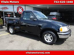 Commercial Trucks, Vans & Cars In South Amboy | Vitale Motors Med Heavy Trucks For Sale Electric Semi Trucks Heavyduty Available Models Heavy Duty Equipment Sales Rental Middlebury Vt G Stone New And Used Truck Dealer Kenworth Montreal Inrstate Truck Center Sckton Turlock Ca Intertional Samsung Commercial Vehicles Wikipedia Cng Alternative Fuel Choice For Commercial Trucks Sale Inventyforsale Kc Whosale Best Of Pa Inc Chevy Gmc Sale Sedalia Mo