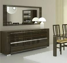 Dining Room Buffet Decorating Modern Style Mesmerizing Buffets And Servers In Cheap Server Decoration Christmas Ideas For