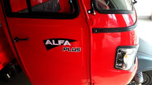 Mahindra Alfa Plus Pickup Truck Complete Review Including Engine ... Ashok Leyland Dost Plus Truck Review Features Youtube Euro Simulator 2018 Truckers Wantedgameplay About Trucks Usa A Dealership In Yakima Wa Car Dealership Used Cars 3mx20mm 1 Roll Automotive Acrylic Double Sided Attachment Tape Akros 595 Plus Modailt Farming Simulatoreuro Tonneau Covers By Extang Pembroke Ontario Canada Products Springfield Mo 2016trksplusnewproductguideissuu Rpm Issuu Fs17 Claas Disco 3450 Pttinger Servo 45s Nova Dh