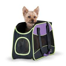 Arlee Home Fashions Dog Bed by K U0026h Pet Products Easy Go Pet Carrier U2013 Tahoe Pet Station Tahoe
