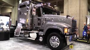 2015 Mack Pinnacle CHU613 21044 Truck With Mack MP8 505+ Engine ... 2003 Mack Cv713 Dump Truck Youtube Genuine Oem 400gc317m Diesel Engine Cylinder Head Bolt Stud Amazoncom Bruder Granite Toys Games Cl Series A Different Breed Pinterest Trucks Repairing N Replacing A Mack Motor 77 Truck Tri Axle For Sale In Tennessee Together With Rental Tonka The Mulch Lady Ford L Series Wikipedia 140 Best Paving Images On And Earth Mover Price Also Hertz Or Medium Duty Trucks Backing Up North Of Montgomery St 2007 Mack For Sale 2496