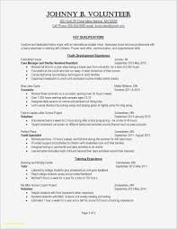 Printable Blank Resumes To Fill In - Resume : Chcsventura ... Rsum Tyler Zucco Bernard Hobbies And Interests On Resume Full List Guide 20 Examples Music Samples Complete Writing Playing Spider Ps Game Settings Music Volume Spotify App 8 Different Types Of Resume Samples Dragon Fire Defense Real Video Game That Worked Jeremy Scott Olsen Musician Sample Jasonkellyphotoco Example A Good Cv 13 Wning Cvs Get Noticed Printable Blank Rumes To Fill In Chcsventura Cube Plus Ariel Premium Manualzzcom