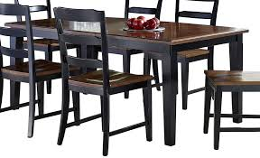 Hillsdale Furniture Avalon Extension Table In Black/Cherry 5505-810 Coaster Boyer 5pc Counter Height Ding Set In Black Cherry 102098s Stanley Fniture Arrowback Chairs Of 2 Antique Room Set Wood Leather 1957 104323 1perfectchoice Simple Relax 1perfectchoice 5 Pcs Country How To Refinish A Table Hgtv Kitchen Design Transitional Sideboard Definition Dover And Style Brown Sets New Extraordinary Dark Wooden Grey Impressive And For Home Better Homes Gardens Parsons Tufted Chair Multiple Colors