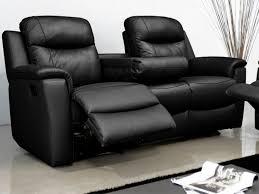 sofa wohnzimmer