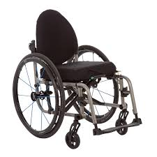 TiLite 2GX Folding Titanium Wheelchair - FREE SHIPPING! Drive Medical Flyweight Lweight Transport Wheelchair With Removable Wheels 19 Inch Seat Red Ewm45 Folding Electric Transportwheelchair Xenon 2 By Quickie Sunrise Igo Power Pride Ultra Light Quickie Wikipedia How To Fold And Transport A Manual Wheelchair 24 Inch Foldable Chair Footrest Backrest