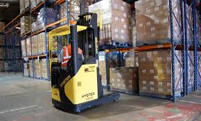 Reach Trucks - Hyster Reach Trucks Vetm 4216 Jungheinrich Total Forklift Truck Stand On Narrow Aisle Nissan Gb Wikipedia Trucks Store Logistic Warehouse Industry Linde Reach Forklift Reset Productivity Benchmarks 11 Reasons Why They Dont Work What You Can Do About 20t 25t Multiway Crown Rm 6000 Monolift Core77 2012 Design Awards Is A Truck Toyota Forklifts