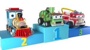 AppMink Garbage Truck, Steam Train, Colors And Shapes, Alphabet ... Toy Box Garbage Truck Toys For Kids Youtube Abc Alphabet Fun Game For Preschool Toddler Fire Learn English Abcs Trucks Videos Children L Picking Up Colorful Trash Titu Vector Vehicle Transportation I Ambulance Stock Cartoon Video Car Song Babies Nursery Rhymes By Simsam Specials And Songs Phonics