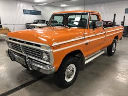 1975 Ford F250 | 4-Wheel Classics/Classic Car, Truck, And SUV Sales 1975 Ford F250 4x4 Highboy 460v8 1970 For Sale Near Cadillac Michigan 49601 Classics On 1972 For Sale Top Car Reviews 2019 20 Ford F250 Highboy Instagram Old Trucks Cheap Bangshiftcom This 1978 Is A Real Part 14k Mile 1977 Truck In Portland Oregon 1971 Hiding 1997 Secrets Franketeins Monster Perfect F Super Duty Pickup Tonv With 1979 In Texas Trending 150 Ranger 1991 4x4 1 Owner 86k Miles Youtube
