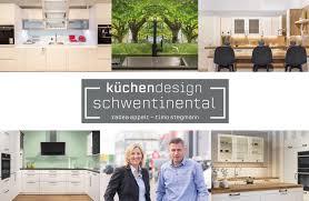 küchendesign schwentinental gmbh kitchen cooking