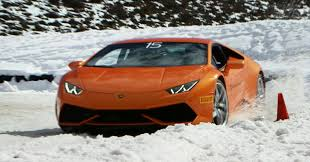 Drive A Lambo On An Ice-covered Racetrack? You Bet Lamborghini Lm002 Wikipedia Video Urus Sted Onroad And Off Top Gear The 2019 Sets A New Standard For Highperformance Fc Kerbeck Truck Price Car 2018 2014 Aventador Lp 7004 Autotraderca 861993 Luxury Suv Review Automobile Magazine Is The Latest 2000 Verge Interior 2015 2016 First Super S Coup