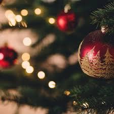 das badezimmer zu weihnachten dekorieren 3 ideen um es
