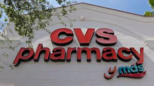 aetna pharmacy management help desk cvs and aetna say their merger will be great for consumers
