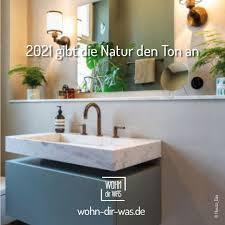 67 nachhaltiges badezimmer ideen in 2021 badezimmer