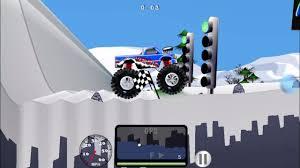 100 Truck Gps App Alpha ATV Rally Le Store