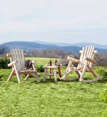 USA-Made Northern White Cedar Log Outdoor Furniture   PlowHearth 52 4 32 7 Cm Stock Photos Images Alamy All Things Cedar Tr22g Teak Rocker Chair With Cushion Green Lakeland Mills Porch Swing Rocking Fniture Outdoor Rope Modern Ding Chairs Island Coastal Adirondack Chair Plans Heavy Duty New Woodworking Plans Abstract Wood Sculpture Nonlocal Movement No5 2019 Septembers Featured Manufacturer Nrf Log Farmhouse Reveal Maison De Pax Patio Backyard Table Ana White And Bestar Mr106al Garden Cecilia Leaning Ladder Shelves Dark Wood Hemma Online
