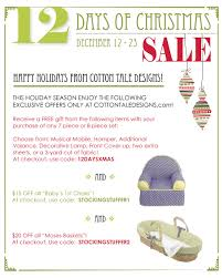 Christmas Sale | Cotton Tale Designs Fabric Sale Fabricland Coupon Canada Barilla Pasta Printable Coupons Joann Fabric Code 50 Off Zulily July 2018 10 Best Joann Coupons Promo Codes 20 Off Sep 2019 Honey Ads And Indie Fabric Shop Roundup Coupon Chalk Notch Find Great Deals On Designer To Use Code The Big List Of Cadian Online Shops Finished Fabriccom How Order Free Swatches At Barnetthedercom