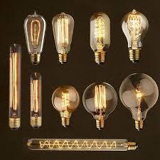 best 25 rustic incandescent bulbs ideas on industrial