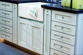 Kitchen Unique Drawer Pulls Drawer Handles Cabinet Drawer Pulls