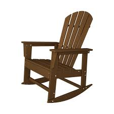 Outdoor POLYWOOD® South Beach Recycled Plastic Adirondack Rocking ... Teak Adirondack Chairs Solid Acacia Chair Melted Wood Rocking Wooden Thing Moller Blue Mid Century Modern Accent Loveseat Vintage Traditional Garden Chair With Removable Cushion Fabric 1960s Scdinavian Lounge In Gray Wool San Online Fniture Store Singapore Hemma Patio The Home Depot Apartments Unique Coffee Tables Outdoor And Indoor Diego Polywood South Beach Recycled Plastic Old School Wicker Awesome A Guide To Buying Table
