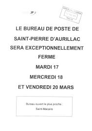 le bureau de poste le plus proche la poste elunet fr