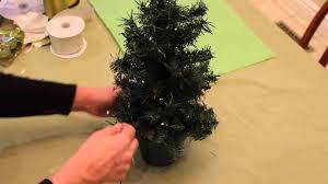 Rhidolzacom Space Decorating Miniature Christmas Trees Saving Tree Topper Decoration