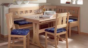 100 kitchen nook storage bench plans best 25 kitchen