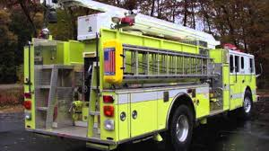 1993 Pierce Lance 4 Door Squirt 2000/500 (E2614) - YouTube Fire Apparatus New Deliveries Hme Inc 1970 Mack Cf600 Truck Part 1 Walkaround Youtube Seaville Rescue Edwardsville Il Services In York Region Wikiwand Pmerdale District Delivery 1991 65 Tele Squirt Etankers Clinton Zacks Pics 1977 50 Telesquirt Used Details Welcome To United Volunteers Lake Hiawatha Department