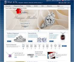 Blue Nile Diamond Promo Code : Recent Deals Fedex Intertional Shipping Discount Coupon Pick Up And Drop Off Packages Fedex Blue Nile Uk Code Online Coupons Shipstation Woocommerce Docs Nutrisystem Cost Of Foods Per Weeks Months How To Apply Coupon Code For Discount Payment Shoptomydoor 25 Off Forever 21 Codes Top October 2019 Deals Shipping Live Rate Adjustment Based On At Walmart With Promo Bookings Plugin Rented Items Via In Store Freebies Brighton Gumtree Wwwfedexcomwelisten Join Feedback Survey To Win
