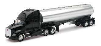 Buy KENWORTH T2000 OIL TANKER Truck New Ray, Features, Price ... Truck New Ray Peterbilt 387 132 3 Assorti 47213731 Trucks Bevro Intertional Webshop Diecast Stock Pile Upc Barcode Upcitemdbcom Kenworth W900 Double Dump Black 11943 Scale Dc By Nry10863 Toys Newray 143 Man F2000 Transporter Redlily This Tractor Toy Newray Is Perfect Ktm Factory Racing Team Red Bull By Model 379 Semi Dirt Long Hauler Trailer Buy Plastic Remote Control With