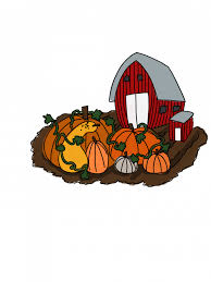 Southern Ohio Pumpkin Patches by 4 Pumpkin Patches To Visit Near Athens This October The Post