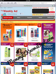 Cvs/pharmacy – MommyB Knows Best Top 10 Punto Medio Noticias Heb Curbside Promo Off 15 Offer Just For Trying Cvs Off Teacher Discount At Meijer Through 928 The Krazy Coupon Lady Drug Store News January 2019 By Ensembleiq Issuu Save On Any Order With Pickup Deals Archives Page 39 Of 157 Money Saving Mom Ecommerce Intelligence Chart Path To Purchase Iq Ymmv Dominos Giftcard For 5 20 Living Pharmacy Coupons Curbside Pickup Cvspharmacy Reviews Hours Refilling Medications You Can Pick Up And Pay Prescription Medications The What Is Cvs Mobile App Pick Up Application Mania