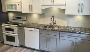 best tile stone and countertop professionals in poughkeepsie ny