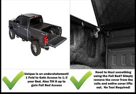 Amazon.com: Gator Evo Hard Bi-Fold (fits) 2015-2019 Ford F150 5.5 FT ... Retractable Bed Covers For Pickup Trucks Tonnosport Rollup Tonneau Cover Low Profile Truck Top 10 Best 2019 Reviews Usa Fleet Heavy Duty Hard Diamondback Truxedo Lo Pro Truxedo Access Original Roll Up Canopy West Accsories Fleet And Dealer American Alty Camper Tops Consumer Reports Amazoncom Gator Evo Bifold Fits 52019 Ford F150 55 Ft