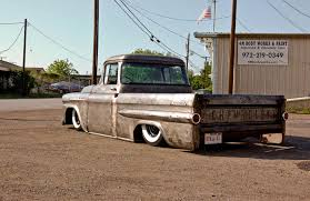 1958 Chevy Truck With A Twin-turbo LS1 – Engine Swap Depot 1958 Chevy Short Wide Bed Pickups The Hamb Apache Pickup Joels Old Car Pictures Stepside Truck Trucks Viking At This Years Sema Show 2017 Superfly Autos Chevrolet Cameo F1971 Houston 2015 Hot Rod Network F174 Kansas City 2010 3100 In Chelmsford Essex Gumtree Pickup Metalworks Classics Auto Restoration Speed Shop Chevytruck 12 58ct2644c Desert Valley Parts