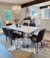 DINING SETS - Hello Furniture
